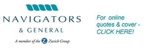 Navigators & General Insurance
